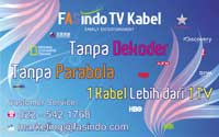 Fasindo TV